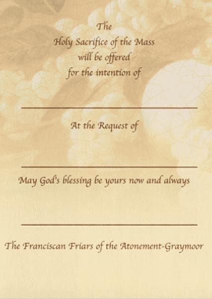 spiritual-gift3