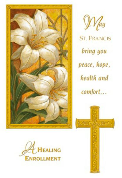 st-francis-healing