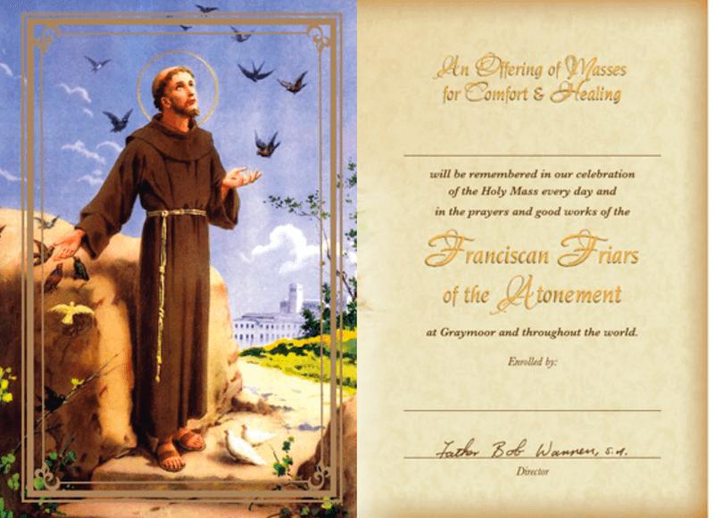 st-francis-healing2