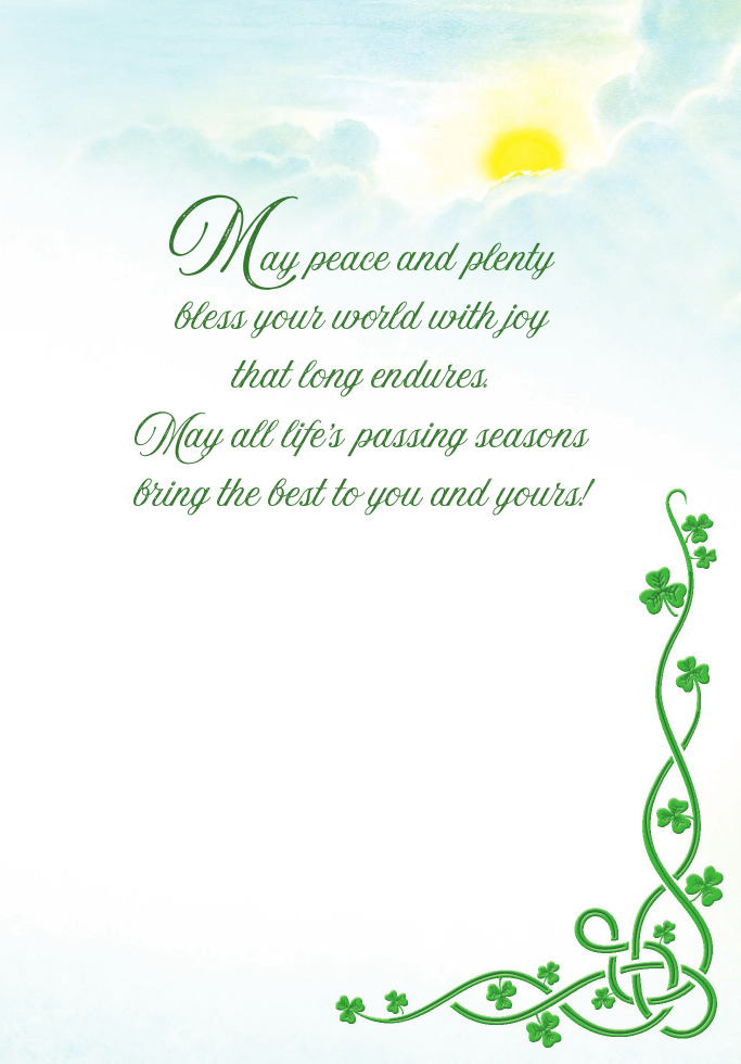 irish-blessing-3