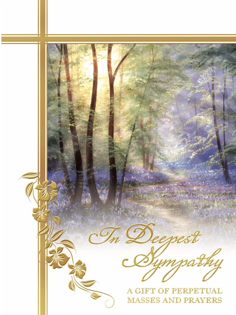 with-deepest-sympathy